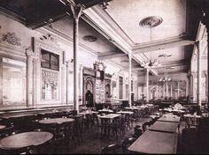 Gran Cafe Tarragona