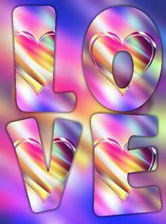 Heart Wallpaper, Love Wallpaper, Iphone Wallpaper, Summer Wallpaper, Love Images, Love Pictures, Love Backgrounds, Hippie Art, Love Signs