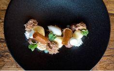 Restaurant - Fleur de Lin - Zele 052/444500