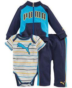 7944f479f 18 Best Puma kids images