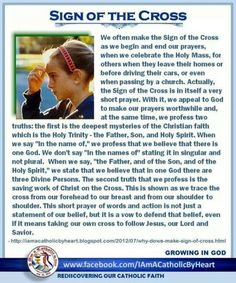 Pinterest Catholic Beliefs, Catholic Prayers, Christianity, Catholic Quotes, Catholic Readings, Catholic Confirmation, Catholic Traditions, Catholic Answers, Novena Prayers