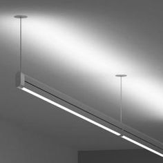 Architectural lighting | Dimmable LED | lighting