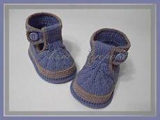 5.5.01 (s číslem 814), botičky, dětské pantofle, boty a jiné dětské obuvi (pouze popisem, obvodů nebo odkazy).
