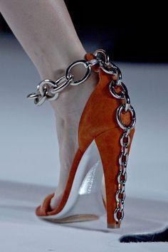 New York Fashion Week SS 2013, Diane Von Furstenberg show