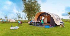 De Waard Nazomerfestival in Bunnik - https://www.campingtrend.nl/waard-nazomerfestival-bunnik/