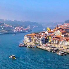 . . Oporto Porto Portugal   . . #Oporto #porto #portugal # #vacation #vacances #travel #travelholic #traveler #instatraveling #instagram #igers #cake #gateau #cakephotography #photo #photography #photooftheday #love #loveit . . Porto Portugal, Vacation, Instagram, Cake, Travel, Port Wine, Pie Cake, Vacations, Pie
