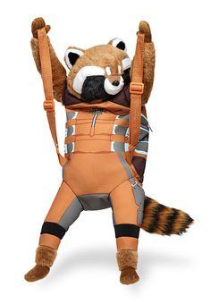 guardians-of-the-galaxy-rocket-raccoon-backpack1