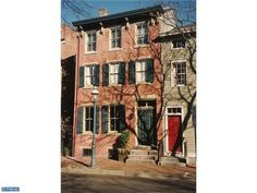 212 Mercer Street, Trenton NJ - Trulia I think I found the one!!!