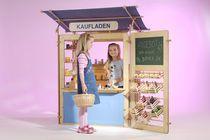meine-zeitschrift.de - Magazine, Abos und E-Paper Diy For Kids, Cool Kids, Planer, Toddler Bed, Furniture, Home Decor, Shopping, Kids Diy, Crafts