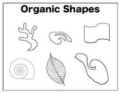 likewise Para Dibujar De Amor Y Amistad additionally Math Line Designs Printables additionally Unit 1 2 4 5 7 8 in addition Optical Illusions. on 2 point perspective drawing activities