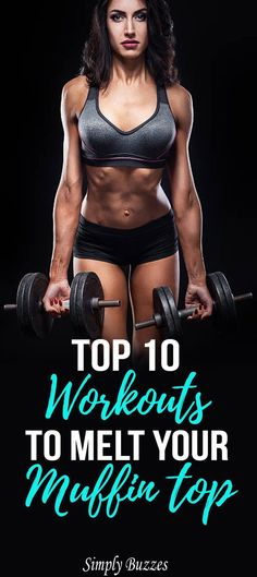 What are these muffin top workouts that you can do it.You have never liked the muffin top, have you? There isn't a pride in that bulging midsection. Weight Loss Blogs, Weight Loss Snacks, Weight Loss Challenge, Weight Loss For Women, Fast Weight Loss, How To Lose Weight Fast, Lose Muffin Top, Liquid Diet Weight Loss, Breakfast Smoothies For Weight Loss