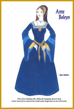 HENRY 8 * 1500 free paper dolls at Arielle Gabriel's The International Paper Doll Society for paper doll pals at Pinterest, thanks to all of you..! *
