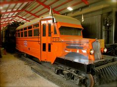 Is this the DINKY that went to Grafton from Alton. at the Transportation Museum, St. Louis, Missouri.