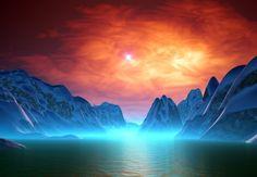 Deep Shamanic, Tibetan Meditation Music with 4.5Hz Theta Binaural Brainwaves. Total Peace ☯008