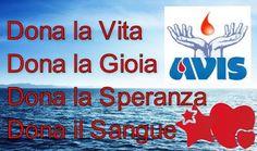 Lavoro in provincia di Messina: Barilla Center for Food & Nutrition ha indetto un ...