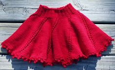 Baby Knitting Patterns, Baby Patterns, Sweater Design, Doll Clothes, Wool, Crochet, Skirts, Knit Sweaters, Dresses