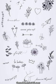 Super tattoo small cute ideas tatoo ideas Super tattoo small cute ideas tatoo ideas,tattoos and piercings Super tattoo small cute ideas tatoo ideas Related posts:Yellow Hearts - tik Ideas Tattoo Ideas Female. Little Tattoos, Mini Tattoos, Trendy Tattoos, Cool Tattoos, Tatoos, Sexy Tattoos, Best Small Tattoos, Small Pretty Tattoos, Small Black Tattoos