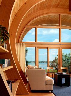 Casey Key Bay Guest House