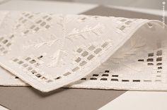 Hardanger work. Салфетка в технике хардангер. #hardanger #hardanger embroidery #home #decor #white