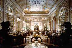 Top 10 Romantic Wedding Locations