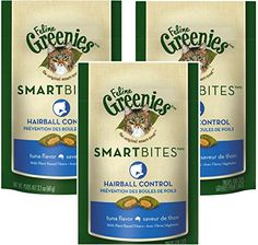 Green Tuna Treat * Check out the image by visiting the link. (This is an affiliate link and I receive a commission for the sales) Nursing Supplies, Pet Supplies, Dog Itching, Dog Dental Care, Dog Training Pads, Dog Food Storage, Dog Shower, Dog Shedding, Dog Eyes