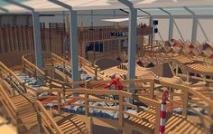 wall-ride-park-uae-first-outdoor-indoor-mountain-bike-park-plans-revealed-05