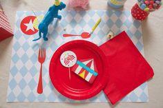 kit-anniversaire-cirque