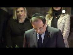 La Politique La face cachée de François Hollande - http://pouvoirpolitique.com/la-face-cachee-de-francois-hollande/