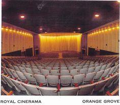 Cinema Theatre, Theatres, Basketball Court, Cinema Theater, Theatre