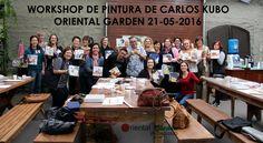 carlos_kubo_workshop_oriental-garden-2016