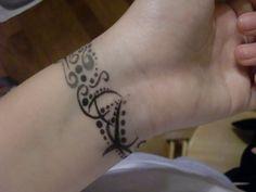 New-Bracelets-Tattoo-Designs-Trends-2013
