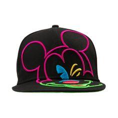 7230b1d9401adf3f593f2befd1cc600d--dope-hats-snapback-cap.jpg 8e7eb37bdf8