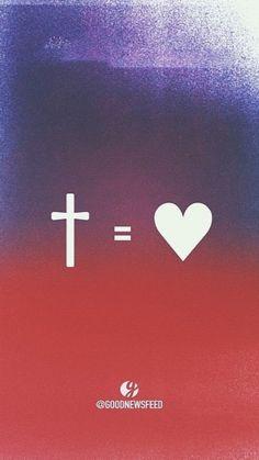 YOU WILL NOT FAIL - CHRISTIAN WALLPAPER/IPHONE SCREENSAVER/ FREE DOWNLOADABLE WALLPAPER | Faith ...
