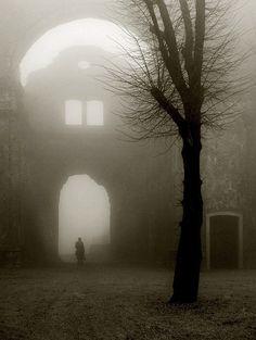 Black and White Photography by Branislav Fabijanic « heavensgraphix