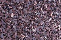 Image result for decorative gravel