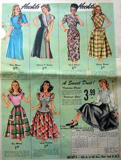 1948 catalogue