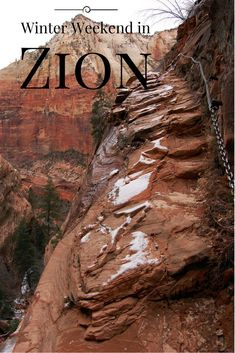 Camping and Hiking in January at Zion National Park, Utah #winter #winterinzion #wintertravel #zion #zionnantionalpark #zionNP #family #familytravel #familyadventures #roadtrip #travelwithkids #tipsforzion #nationalparksusa #nationalparks #travelUSA #familylife #campingtips #hikingtips #camping #hiking #familyfriendly #southernutah #utah #beutahful #placestostay #tipsfortravel