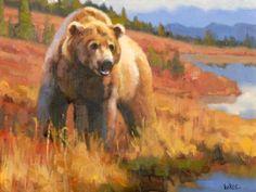 http://www.wilcoxgallery.com/Artists/Wade/DW-0171_FallFeedAtJacksonLakeLg.jpg