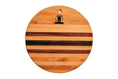 Traditional Round Board by Woodnewz The Conjuring, Country Kitchen, Boards, Traditional, Enchanted, Design, Planks, Magic Tricks