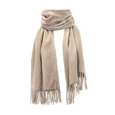 Balmuir Vallées scarf is an excellent choice for moist and cold weather. The wool scarf has a water repellent finishing. The elegant earth tone colours are easy to combine with different outfits. Earth Tone Colors, Wool Scarf, Toiletry Bag, Gifts For Him, Cold Weather, Shawl, Colours, Elegant, Grey
