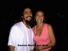17 Best images about Bob Marley Bob Marley Pictures, Marley Family, Damian Marley, Jah Rastafari, Reggae Artists, Robert Nesta, Nesta Marley, Reggae Music, Daddy Yankee