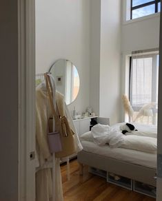 Home Interior Design .Home Interior Design My New Room, My Room, Decoration Bedroom, Minimalist Room, Aesthetic Room Decor, Room Ideas Bedroom, Dream Rooms, House Rooms, Home Decor Styles