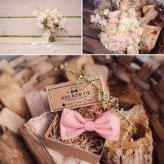 Weddingdeco.nl styled wedding blush barn