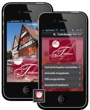 Schürers Restaurant Tafelhaus in Backnang auf Facebook