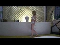"Femina Ridens - 1969 - Stelvio Cipriani ""Sophisticated Shake"""