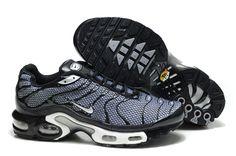 buy popular bef84 d833e Nike Tn Pas Cher, Nike Shox, Nike Air Huarache, Nike Air Max Tn, Jordan 1  Low, Nike Free Runs, Foot Locker, Black White, Air Jordans