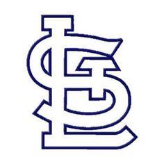 Learn baseball fundamentals the St. Louis Cardinals way! Stl Cardinals Logo, St Louis Cardinals Baseball, Cardinals Game, Busch Stadium, Michael S, Better Baseball, Mlb Teams, Sports Teams, Thing 1
