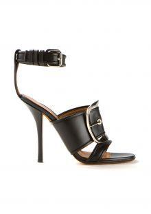 Givenchy Sandales Odia
