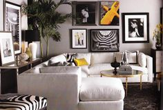 Candace Olsen Candice Olson | Candice Olson Living Room Designs: Another Great Idea for Your Living ...