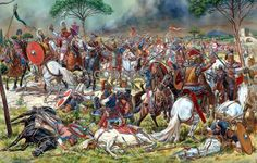 There are few units in military history that are as esteemed as Napoleon's Imperial Guard Grenadiers. Military Art, Military History, Military Coup, Rome Antique, Empire Romain, War Of 1812, Roman Soldiers, American Revolutionary War, French Army